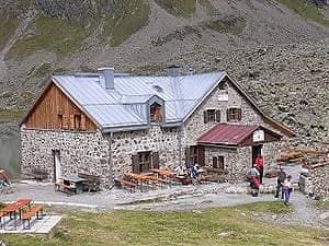 300px-Winnebachseehütte